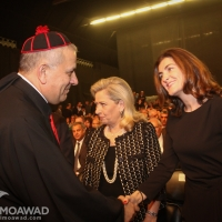 president-rene-moawad-25th-commemoration-2014-128