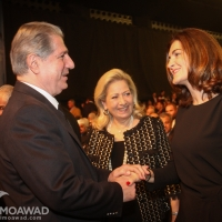 president-rene-moawad-25th-commemoration-2014-129