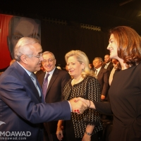 president-rene-moawad-25th-commemoration-2014-131
