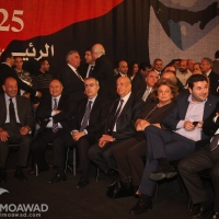 president-rene-moawad-25th-commemoration-2014-133