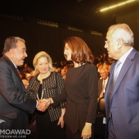president-rene-moawad-25th-commemoration-2014-134