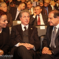 president-rene-moawad-25th-commemoration-2014-135