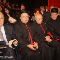 president-rene-moawad-25th-commemoration-2014-136