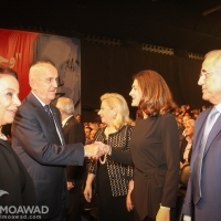 president-rene-moawad-25th-commemoration-2014-137