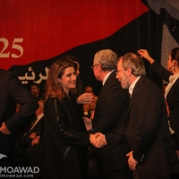 president-rene-moawad-25th-commemoration-2014-138