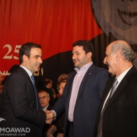 president-rene-moawad-25th-commemoration-2014-139