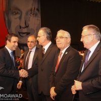 president-rene-moawad-25th-commemoration-2014-140