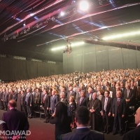president-rene-moawad-25th-commemoration-2014-141
