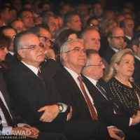 president-rene-moawad-25th-commemoration-2014-142