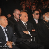 president-rene-moawad-25th-commemoration-2014-143