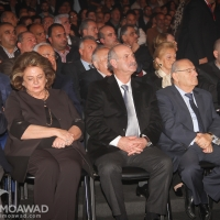 president-rene-moawad-25th-commemoration-2014-144
