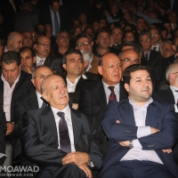 president-rene-moawad-25th-commemoration-2014-145