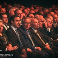 president-rene-moawad-25th-commemoration-2014-146