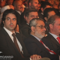 president-rene-moawad-25th-commemoration-2014-147