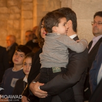 president_moawad_25th_memorial_mass_photo_chady_souaid-10