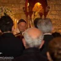president_moawad_25th_memorial_mass_photo_chady_souaid-12