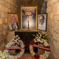 president_moawad_25th_memorial_mass_photo_chady_souaid-13