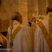 president_moawad_25th_memorial_mass_photo_chady_souaid-15