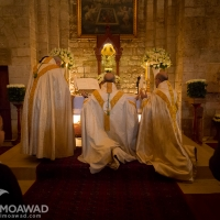 president_moawad_25th_memorial_mass_photo_chady_souaid-16