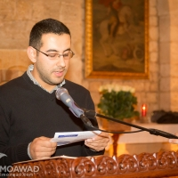 president_moawad_25th_memorial_mass_photo_chady_souaid-17