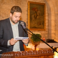 president_moawad_25th_memorial_mass_photo_chady_souaid-19