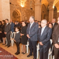 president_moawad_25th_memorial_mass_photo_chady_souaid-21