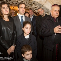 president_moawad_25th_memorial_mass_photo_chady_souaid-23