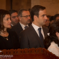 president_moawad_25th_memorial_mass_photo_chady_souaid-5