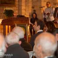president_moawad_25th_memorial_mass_photo_chady_souaid-7