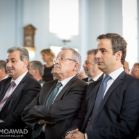 president-rene-moawad-26th-memorial-mass-10