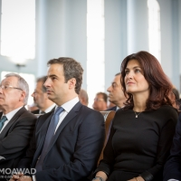 president-rene-moawad-26th-memorial-mass-11