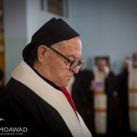president-rene-moawad-26th-memorial-mass-12