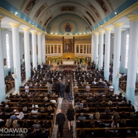 president-rene-moawad-26th-memorial-mass-13