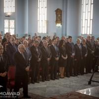 president-rene-moawad-26th-memorial-mass-15