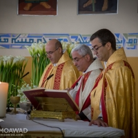 president-rene-moawad-26th-memorial-mass-16