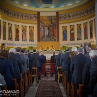 president-rene-moawad-26th-memorial-mass-17