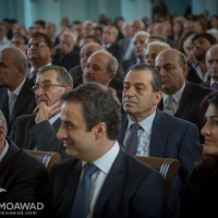 president-rene-moawad-26th-memorial-mass-18