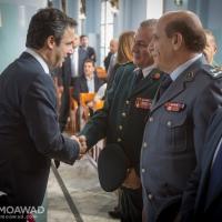 president-rene-moawad-26th-memorial-mass-2