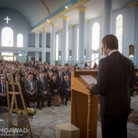 president-rene-moawad-26th-memorial-mass-20