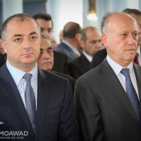 president-rene-moawad-26th-memorial-mass-21
