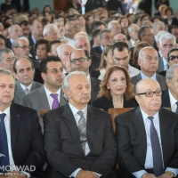 president-rene-moawad-26th-memorial-mass-22