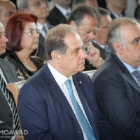 president-rene-moawad-26th-memorial-mass-23