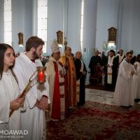 president-rene-moawad-26th-memorial-mass-26