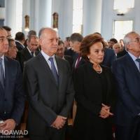 president-rene-moawad-26th-memorial-mass-27