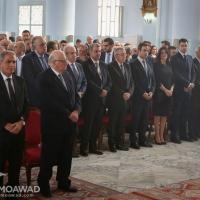 president-rene-moawad-26th-memorial-mass-28
