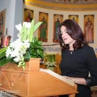 president-rene-moawad-26th-memorial-mass-29