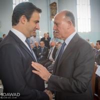 president-rene-moawad-26th-memorial-mass-3