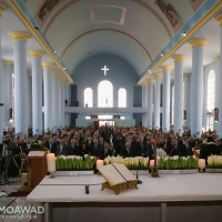 president-rene-moawad-26th-memorial-mass-30