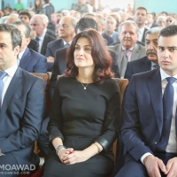president-rene-moawad-26th-memorial-mass-32