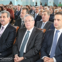 president-rene-moawad-26th-memorial-mass-33